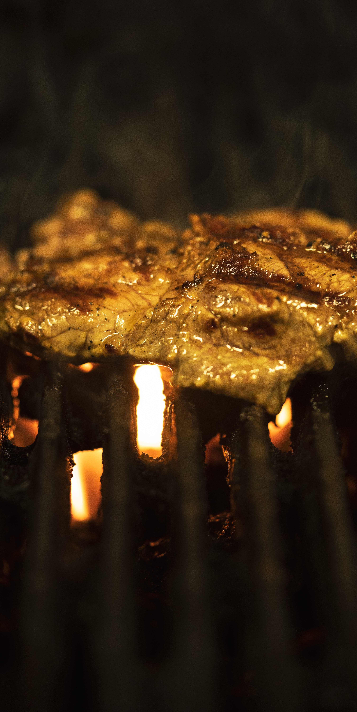 Diner dinner Roosendaal